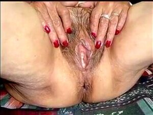 Crazy Amateur Video With POV, Grannies Scenes Porn