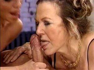 Nice Older Sults Porn