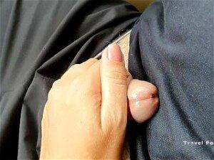 Spontaneo Porn