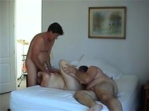 Group Sex - Two Couples, Me And My Friends Like To Swing. We Also Like To Get It All On Video. In This Home Made Swinger Party Sex Video, We Share Our Wives, Fuck Them, Use Their Mouths And Play With Their Tit And Cunts. Porn