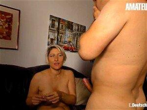 Leccare Il Buco Del Culo Porn