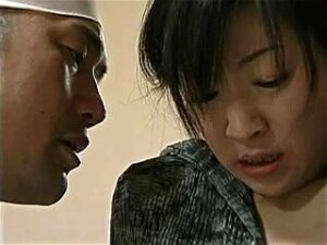 Japanese Love Story 216 Porn