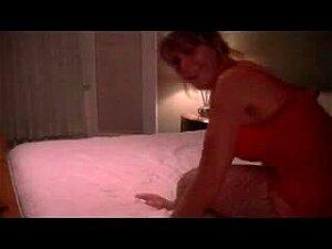 Hot Mature Redhead Amateur Banging Porn