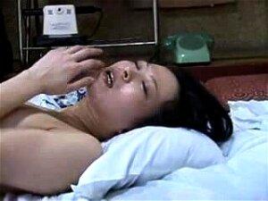 Hardcore Mature Milf Amateur Huge Insertions Porn