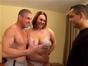 Fat Huge Tit Wife Shared With Best Friend Over Bet Porn
