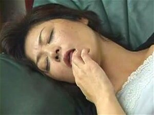 My Stepmom And Dirty Underwear, Mother Widow Frustrated Desire Young Cock Porn