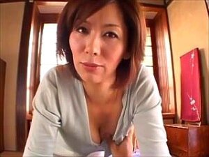 Memory Of NOT My Beautiful Mother 3 (1 Of 4), Japanese Mom, POV Porn
