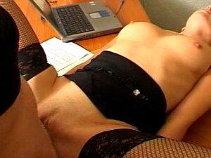 Real Orgasm Porn