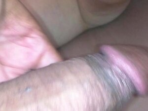 Chinese Wife Getting Prepared For Some BBC Porn