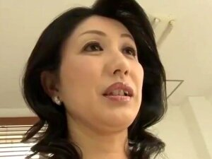 MILF, Asian, Solo Female Video Porn
