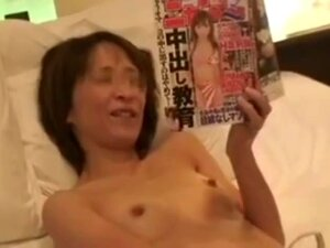 Dsc11111 Porn