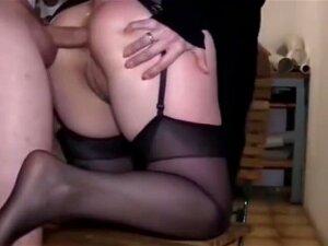German Anal Compilation Porn
