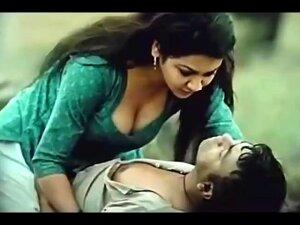 Indian Girl Dominating Poor Boy Porn