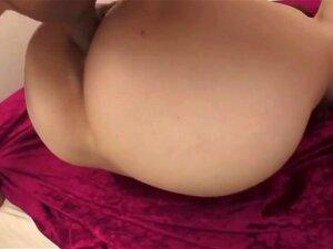 LWJ - Asian Mature Nun Hairy Ass Fucked Porn