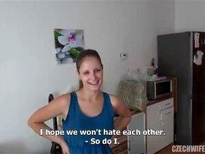 Amateur Czech Wife Swap 2 - Watch Full Videos HD Porn