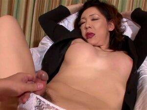 Sweet Ladyboy Cock Porn