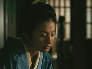 A 19th-century French Soldier (Michael Pitt) Leaves The Service, Marries, And Shortly Thereafter Travels To Japan On Behalf Of His Wealthy Employer In Search Of Rare Silkworm Eggs. While There, He Has An Intoxicating Encounter With A Concubine (Sei Ashina) That Weakens His Sense Of Fidelity To His Wife (Keira Knightley). Sensual Period Drama Also Stars Kenneth Welsh, Toni Bertorelli. 109 Min. Porn