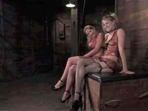 Two Hotties Porn
