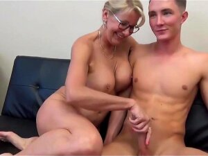 Watch Sexy Mature Stepmother Seduces And Fucks Young Stepson On .com, The Best Hardcore Porn Site.  Is Home To The Widest Selection Of Free Blowjob Sex Videos Full Of The Hottest Pornstars. If You're Craving Big Cock XXX Movies You'll Find Them Here. Porn