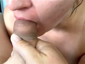 Watch She Licks And Toys With Foreskin Then Sucks On A Big Round Mushroom Head, Big Cumshot, Foreskin Play On .com, The Best Hardcore Porn Site.  Is Home To The Widest Selection Of Free Big Dick Sex Videos Full Of The Hottest Pornstars. If You're Craving Foreskin Licking XXX Movies You'll Find Them Here. Porn