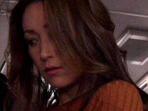 Japanese Public Bus Molester Fuck Porn