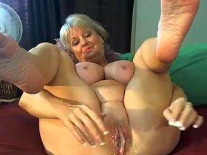 Watch Mature XxTammyl23xx 2 On  Now! - Blonde, Webcam, Big Tits, Cam, Mature, Amateur, Masturbation, Mature Xxtammyl23Xx Porn Porn
