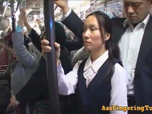 Outside,mom,mother,bus,bus Fuck,bus Handjob,public Bus Handjob,public Beach Sex,public Bus,perverted Stories,pervers,asian Milf,asian Street Meat, Dangerous Bus Japanese03 Porn