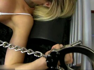 Watch Milking Machine Aftermath: Painful Nipples On Display (compilation) On .com, The Best Hardcore Porn Site.  Is Home To The Widest Selection Of Free Bondage Sex Videos Full Of The Hottest Pornstars. If You're Craving Bdsm XXX Movies You'll Find Them Here. Porn