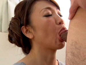 Watch Kiyomi02-054@????????? On .com, The Best Hardcore Porn Site.  Is Home To The Widest Selection Of Free Blowjob Sex Videos Full Of The Hottest Pornstars. If You're Craving Kink XXX Movies You'll Find Them Here. Porn