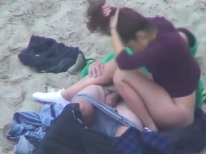 Watch Teen Couple At Beach Have Sex Fun Caught Hidden Camera On .com, The Best Hardcore Porn Site.  Is Home To The Widest Selection Of Free Teen Sex Videos Full Of The Hottest Pornstars. If You're Craving Beach XXX Movies You'll Find Them Here. Porn