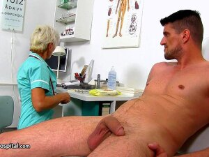 Sperm Hospital -Skinny Granny Ruta Sucking At Hospital _1920x1080_4000k Porn