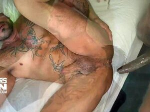 Watch CUTLERSDEN DEVIN TREZ ROCKY MAXIMO MONSTER COCK DOUBLE LOAD RAW CREAMPIE AND SWALLOW On .com, The Best Hardcore Porn Site.  Is Home To The Widest Selection Of Free Blowjob Sex Videos Full Of The Hottest Pornstars. If You're Craving Black XXX Movies You'll Find Them Here. Porn
