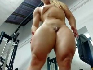Watch MV 01 On .com, The Best Hardcore Porn Site.  Is Home To The Widest Selection Of Free Handjob Sex Videos Full Of The Hottest Pornstars. If You're Craving Fbb XXX Movies You'll Find Them Here. Porn