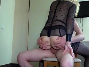 Watch Teen Boy With Unreal Big Cock Fucks Lonely Mature MILF On .com, The Best Hardcore Porn Site.  Is Home To The Widest Selection Of Free Big Dick Sex Videos Full Of The Hottest Pornstars. If You're Craving Big Cock XXX Movies You'll Find Them Here. Porn