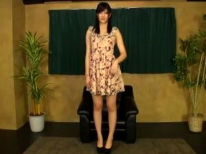 Watch Stripping On  Now! - Amateur, Japanese, Stripping, Asian, Striptease Porn Porn
