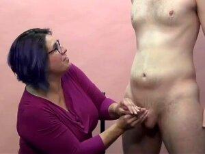 Sega Porn