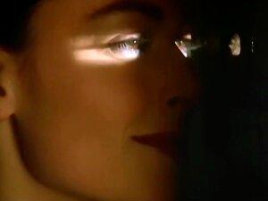 Rosa Valenty - The Story Of O 2 (1984) Porn