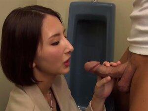 Asian Teen Gags On Boner Till It Erupts Cum In Her Mouth Porn