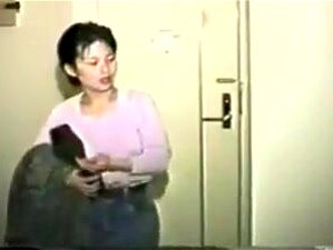 Old Videos Of Japan Porn