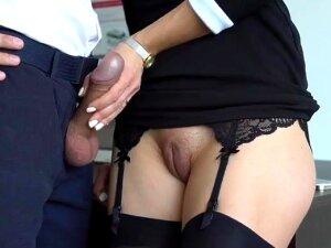 Su La Gonna Porn