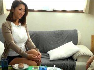 Teen sex virgin japan
