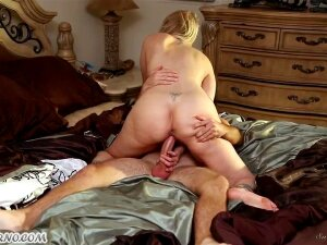 Mother And Son, Full Sex Porn