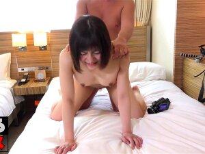 Incredible Xxx Video Brunette Greatest Watch Show Porn