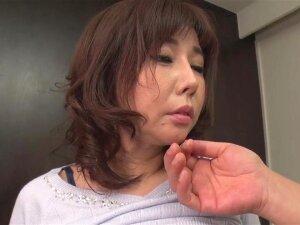 Sakiko Mihara :: Greedy Like Before 2 - CARIBBEANCOM Porn