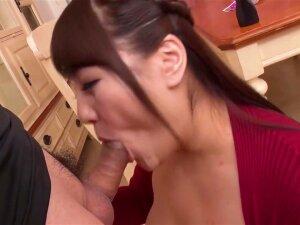 Kokoro Kurumiinori Kisumi Sweet Relationship With Two Big Tits Beauties Which Valentine Play Do You Like Porn