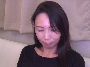 Watanabe Keiko Husband Wife To Swallow 76 Male Extract Is The Secret Of Youth Porn