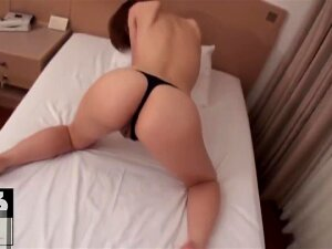 Horny Xxx Clip Small Tits Private Unbelievable , It's Amazing Porn