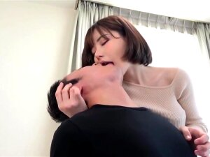 Perfect Body Japanese Cowgirl In Squid Again Let Me Make Pies (geki-25) Porn