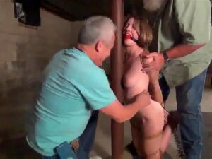 The Full Clip Like Promised Porn