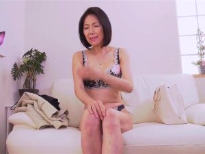 Fabulous Porn Movie MILF Try To Watch For , Take A Look Porn